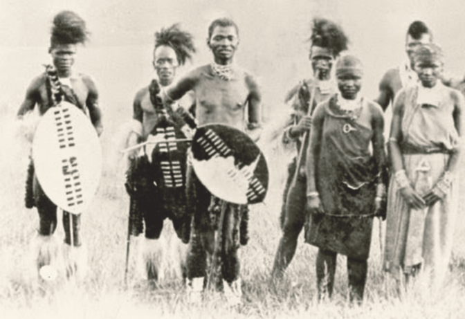 La rébellion de Bambatha : dernière résistance armée zulu contre le colonialisme britannique
