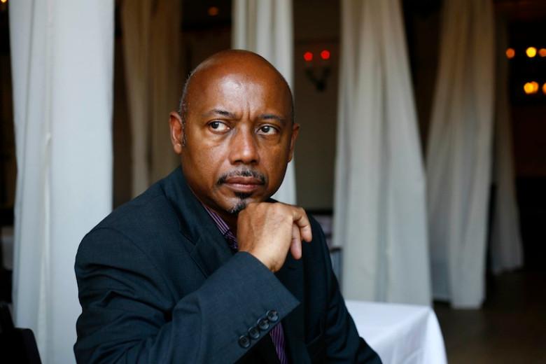 haitian-filmmaker