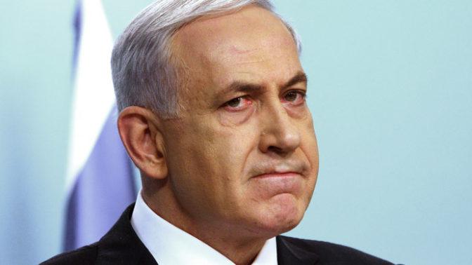 Israel contre-attaque après le vote du Sénégal à l'ONU