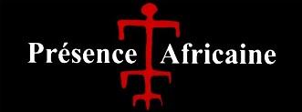 Logo_de_Présence_Africaine