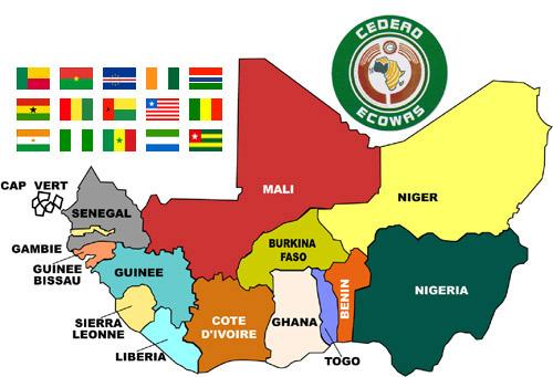 La CEDEAO, un outil puissant pour les africains ?