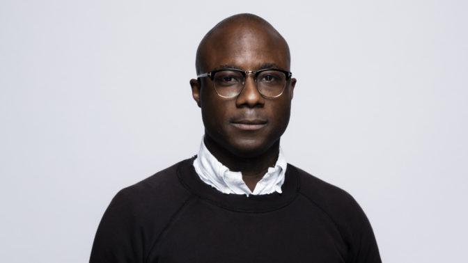 «Un Noir n'a pas besoin de jouer un esclave pour gagner un Oscar'