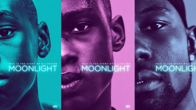 Moonlight : un récit dramatique au clair de la lune