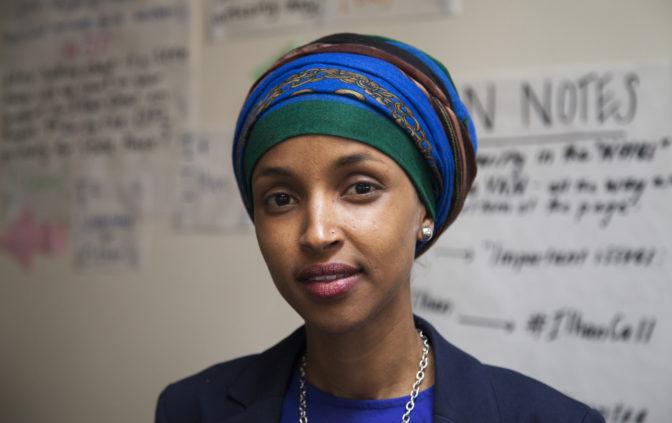 Les Somaliens-Américains réagissent au décret anti-musulman de Trump