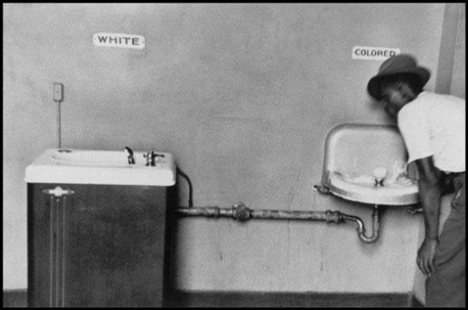 4.-The-Racial-Segregation-in-the-US-South