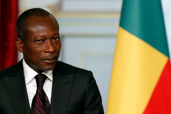 Bénin : Patrice Talon supprime les visas d'entrée pour plusieurs pays africains