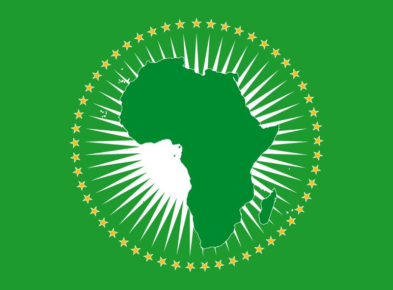 800px-drapeau_de_lunion_africaine-svg