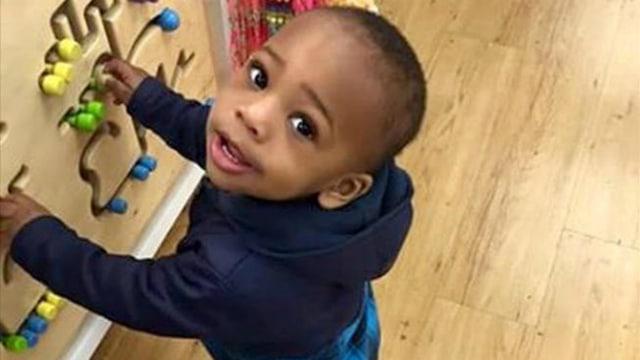 Chicago : Un enfant de 2 ans tué par balle en direct sur Facebook Live