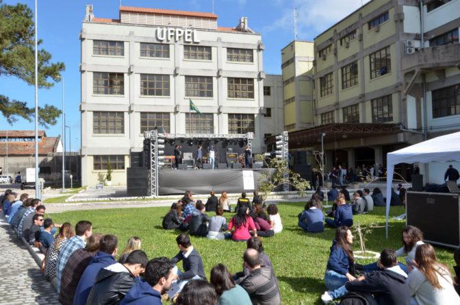 Au Brésil, des Blancs se font passer pour Noirs pour entrer à l'Université