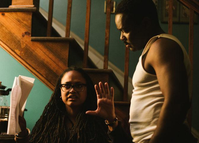 Les chronofilms d'Afro fiction: réalisez vos films en 48h chrono !