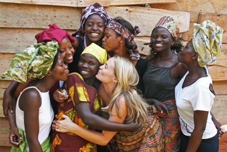 Le pays le plus accueillant au monde est en Afrique noire