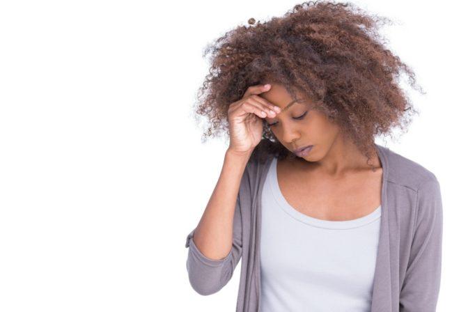 Les Noires portant leurs cheveux naturels subiraient plus de préjugés que les autres