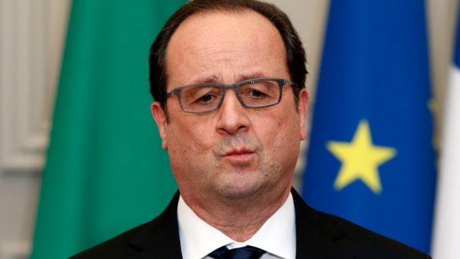 Urgences Panafricanistes : Inquiétude de la France après la mobilisation ?