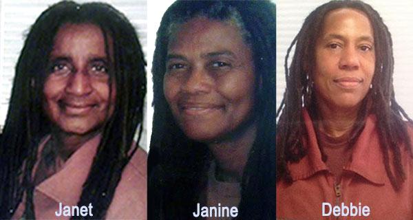 Janet-Janine-Debbie-Africa-PA-Parole-Board-600x320px