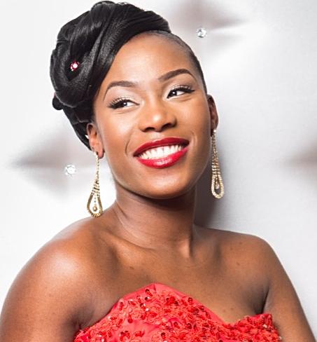 Salon Top Afro Wedding: vous allez dire «Oui»