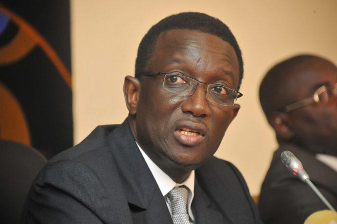 Sénégal : la diaspora rapporte 950 milliards de Fcfa par an