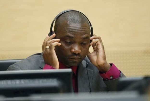 RDC : La CPI va pour la première fois donner des réparations à des victimes de guerre