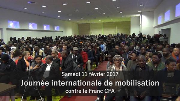 mobilisation-contre-le-franc-cfa