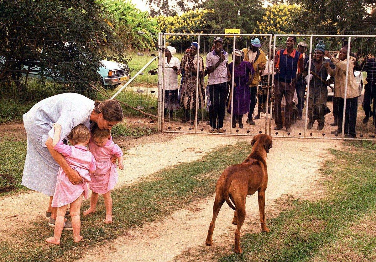 zimbabwe-white-farmers