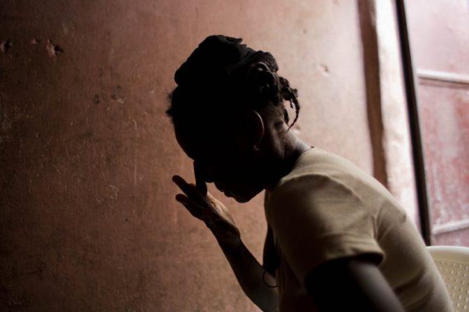 Haïti : Des enfants violés par des casques bleus sri-lankais