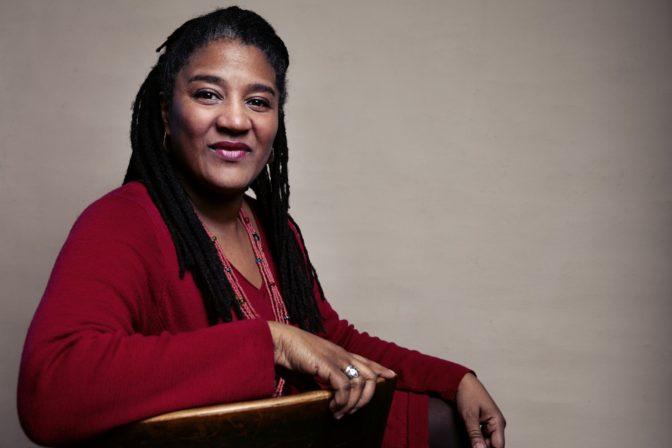 4 Noirs Américains remportent des Prix Pulitzer en 2017