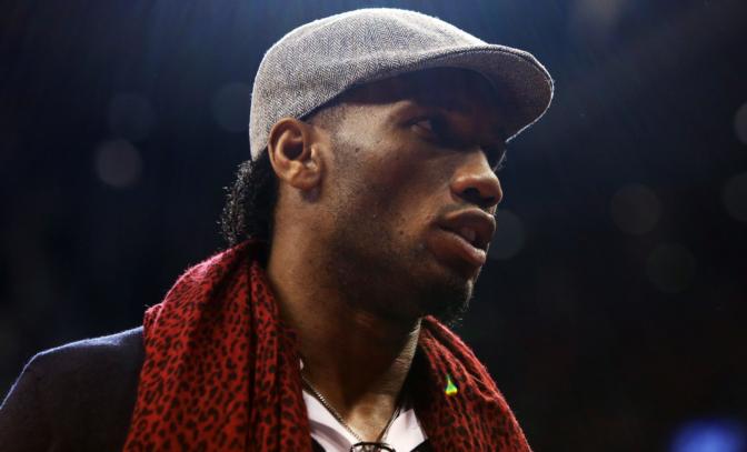 Drogba rejoint le club US de Phoenix Rising en tant que joueur et cadre