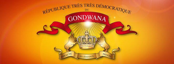 [SORTIE CINEMA] Gagnez vos places pour «Bienvenue au Gondwana «