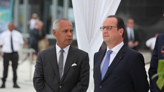 Commission Stora sur les exactions aux Antilles-Guyane : le rapport accablant ?