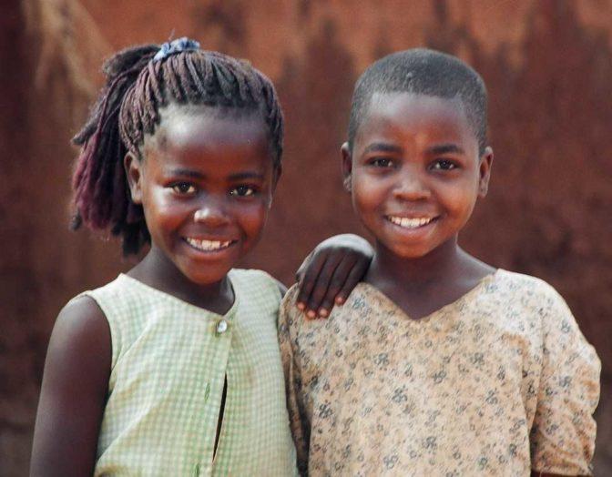 Le Malawi rejoint la liste des pays interdisant le mariage d'enfants