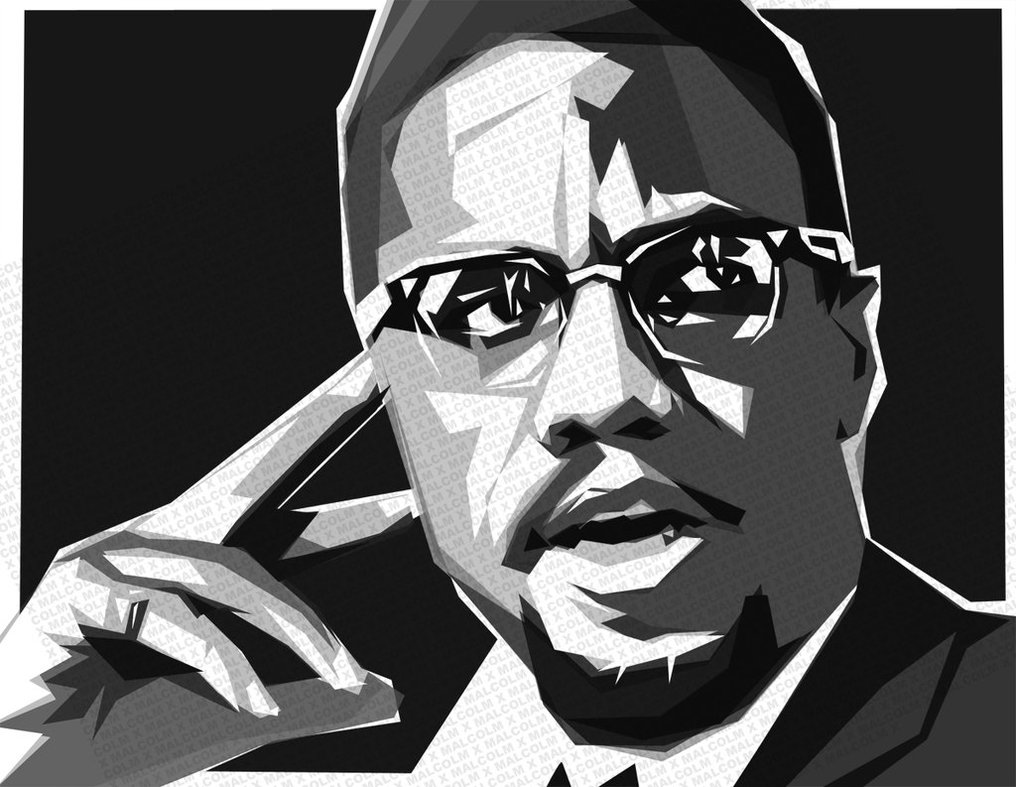 malcolm x the ballot or Today marks what would have been the 83rd birthday of malcolm x, who died in  1965 hear an excerpt of his 1964 speech the ballot or the.