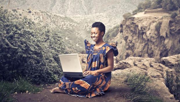 Top 10 des pays africains où Internet est le plus abordable