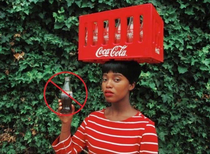 La Haute Cour Nigériane juge les produits Coca-Cola trop dangereux pour la consommation