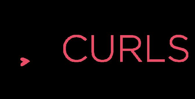 Découvrez le concept «Curls Essentielle», un espace dédié aux soins capillaires