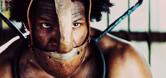 La sémantique de l'être Noir ou la construction d'une condition raciale /Partie 2