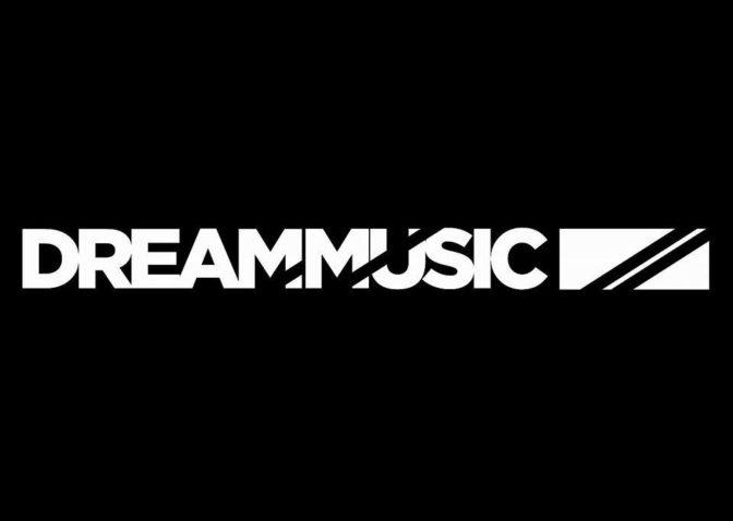 [Business] Monter son label : les conseils de Dream Music