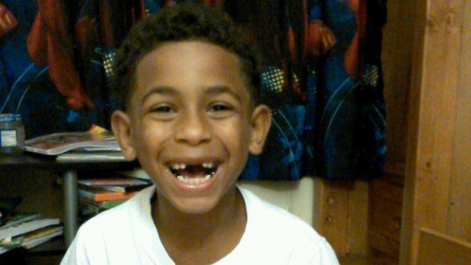 Un jeune garçon de 8 ans se suicide après avoir été brutalisé à l'école