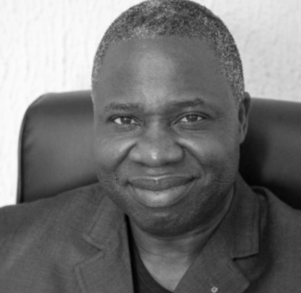 Yvalanda, le transfert d'argent par Auguste Malanda