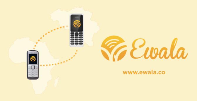 Ewala, le nouvel outil financier de la diaspora pour la diaspora