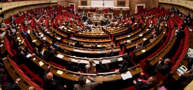 Le saviez-vous ?  la loi sur l'égalité réelle entre la métropole et l'Outre-mer