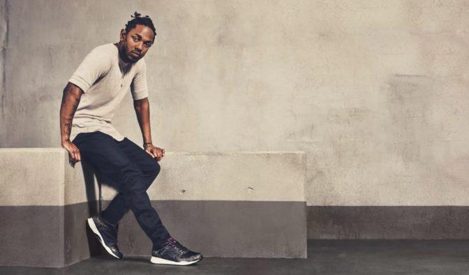 Kendrick Lamar rend hommage à l'œuvre de Gordon Parks avec le clip «Element»