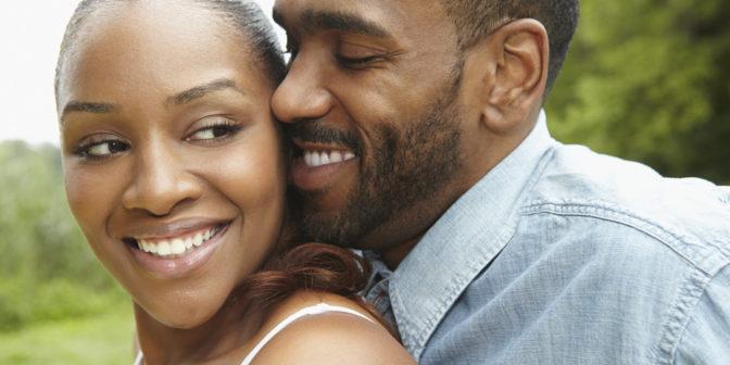 AFRORISHA, le Speed Dating d'inspiration Africaine