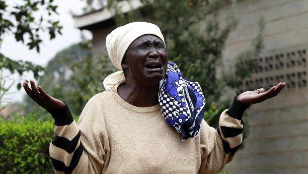 Le lévirat: re-socialisation ou déshumanisation de la femme veuve en milieu rural africain ?
