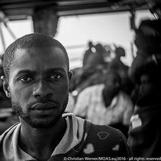 Un migrant nigérian en Libye : «Les Noirs ne sont pas des êtres humains à leurs yeux»