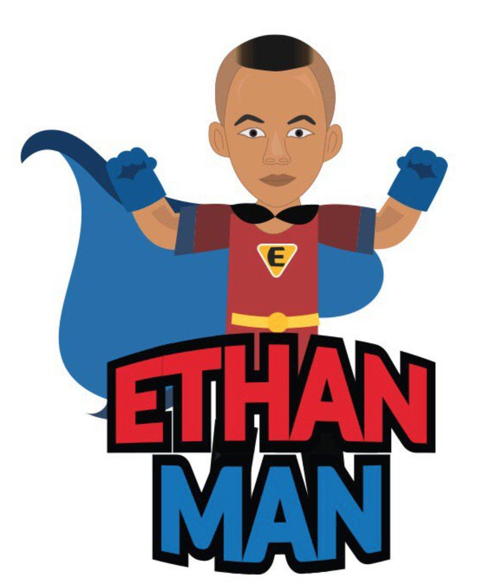 EthanMan