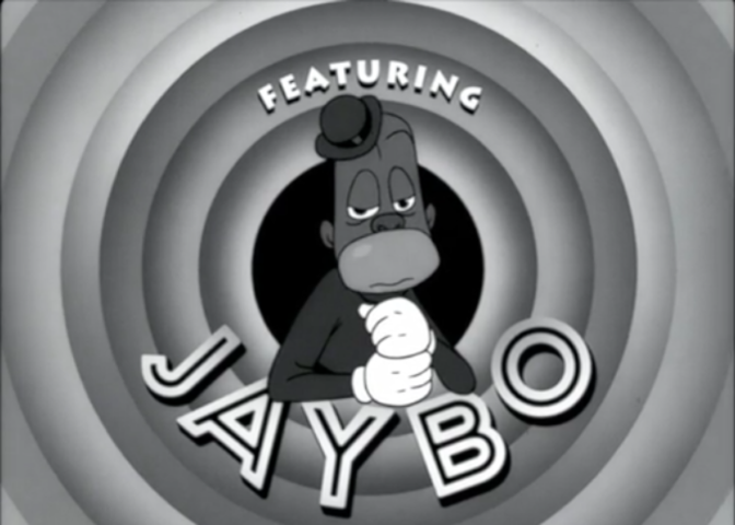 Jay-Z dénonce le racisme aux États-Unis dans son clip «The Story of O.J.»