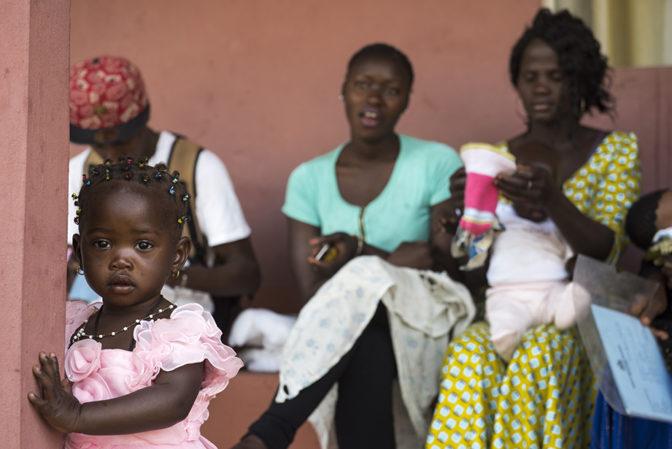 La Gambie : le premier pays d'Afrique sub-saharienne à éradiquer le paludisme?