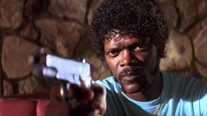 Afro Fiction lance son pôle «Les Gueriaz» avec les « films m1nute »