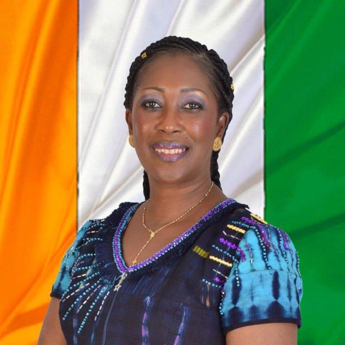 [Côte d'Ivoire] une loi sur la parité comme solution à la sous-représentativité des femmes en politique ?