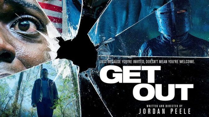 «Get Out» de Jordan Peele est de loin le film le plus rentable de l'année 2017