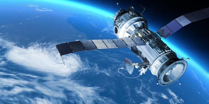 L'Ethiopie lancera son satellite en 2019